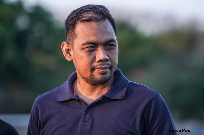 Persebaya Surabaya, Arema FC, Liga 1 2018, Candra Wahyudi, Super Derby Jatim