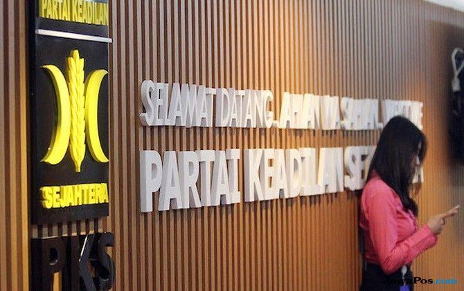 PKS Mencari Sosok Pengganti Sandi Jadi Wagub DKI