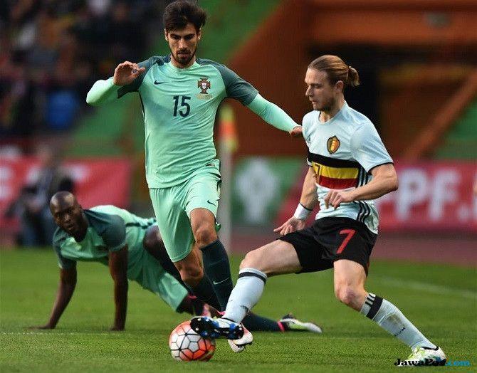 portugal vs belgia