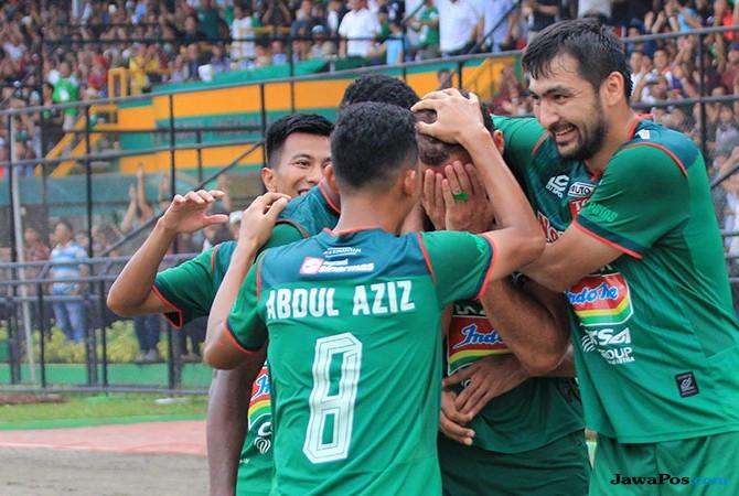 Liga 1 2018, PSIS Semarang, PSMS Medang, Prediksi PSIS vs PSMS