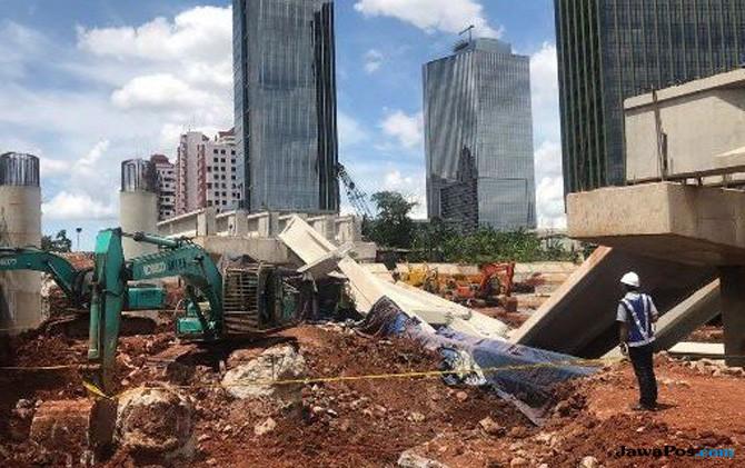 Proyek Infrastruktur Dimoratorium, Anggota DPR Malah Bilang Begini