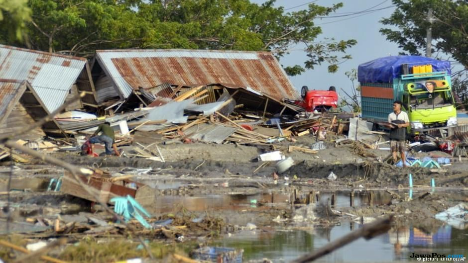 gempa, tsunami, gempa sulteng, gempa sulawesi tengah, gempa palu, tsunami palu,