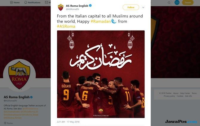 Ramadan, Puasa Ramadan, Jadwal Puasa, Puasa Pesepak Bola, Ucapan Selamat Puasa Ramadan,