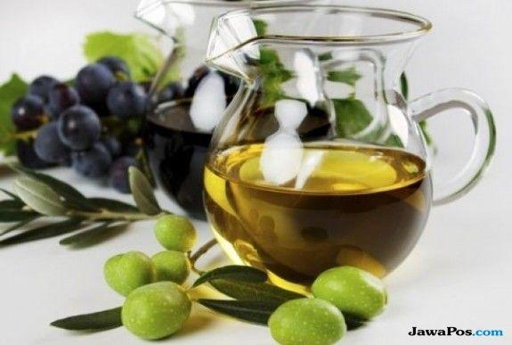 manfaat jojoba oil, perawatan kulit wajah, cara bikin awet muda, tips perawatan kulit,