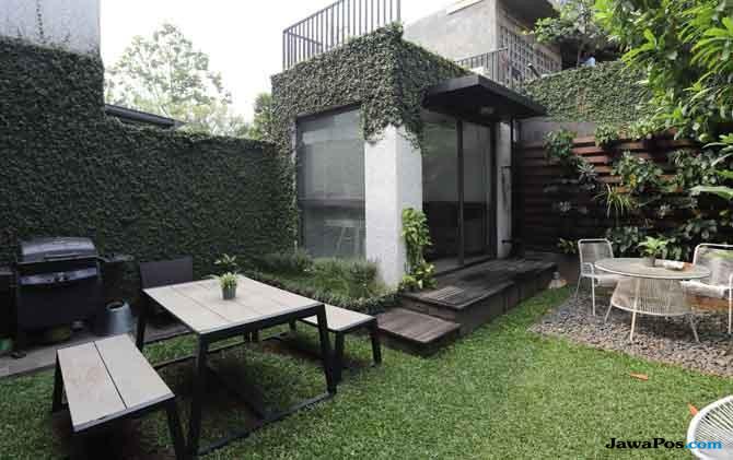 Rumah Joko Anwar