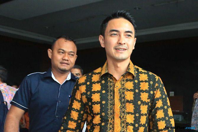 Setelah Malang, KPK Bakal Lirik DPRD di Jambi