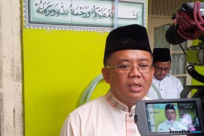 Sulitnya Prabowo Solidkan PKS dan Demokrat