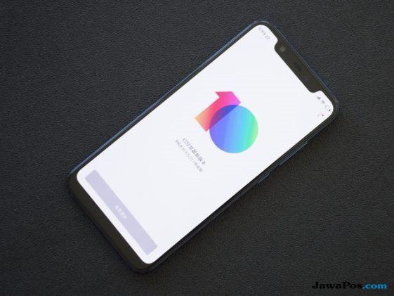 Terdesak Smartphone Tiongkok, Samsung Diperkirakan Sulit Capai Target