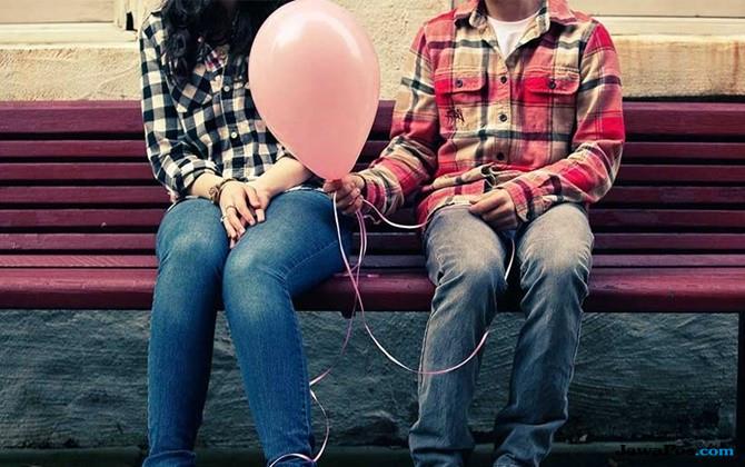 Terkuak! Ini Sejarah Perayaan Valentine Hingga Budaya Beri Cokelat