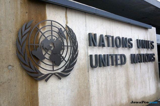 Terungkap, Ini Kesepakatan Rahasia PBB dan Pemerintah Myanmar
