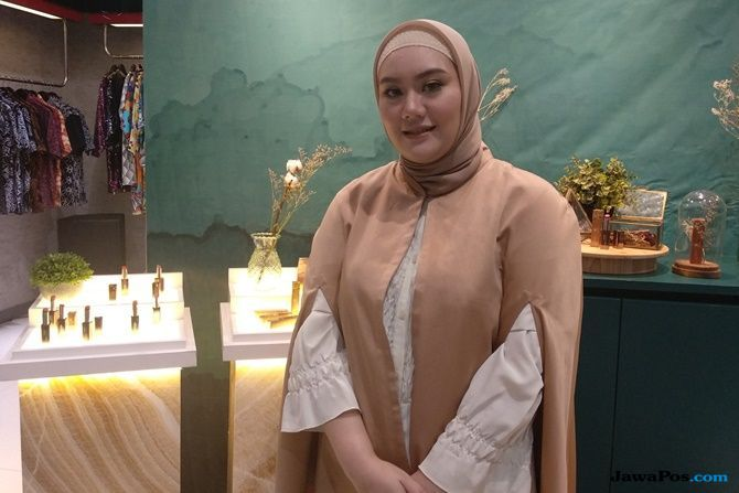 tips make up, tren make up, teknik make up, Mua indonesia,