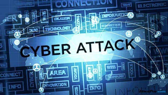 cyber attack, Kaspersky, Kaspersky rusia, Kaspersky swiss