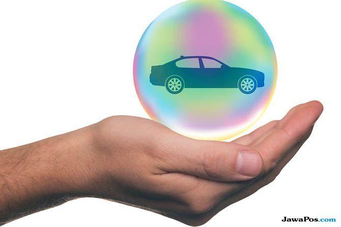 Tips Agar Klaim Asuransi Mobil Tidak Ditolak