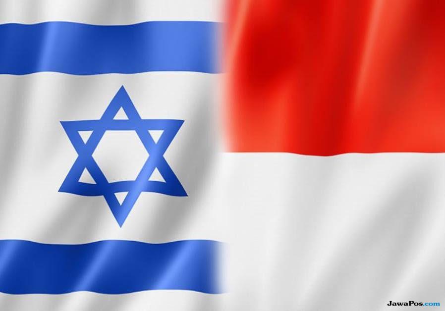 Tutup Pintu bagi Wisatawan Indonesia, Pariwisata Israel Merugi