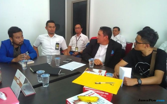 Wacana Jual Aset Mencuat, Buruh Pertamina Bakal Aksi Kumpulkan Koin