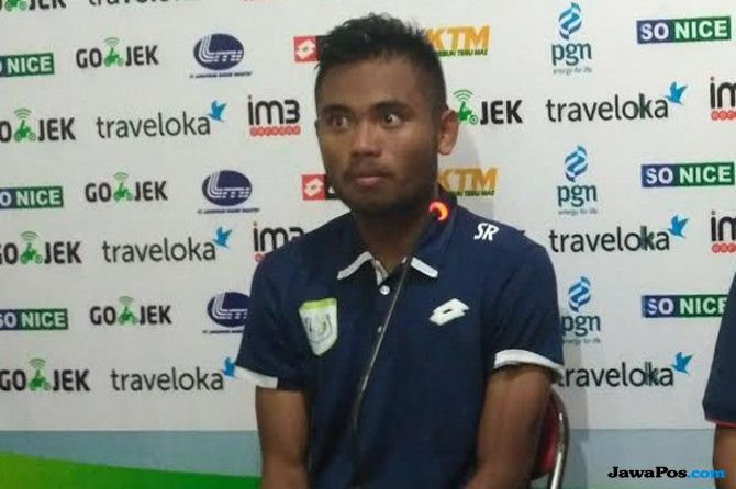 Saddil Ramdani, Timnas Indonesia, Persela Lamongan, Penganiayaan