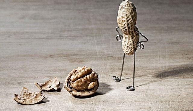 Kasus Rizieq di Arab Saudi, Bagai Kacang Lupa Kulit
