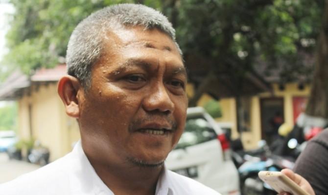 dr.Pudji Umbaran, Plt Kadinkes Jombang