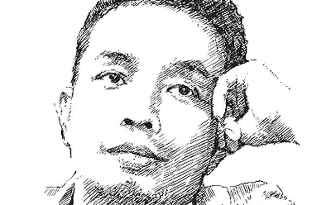 Wartawan Jawa Pos Radar Mojokerto