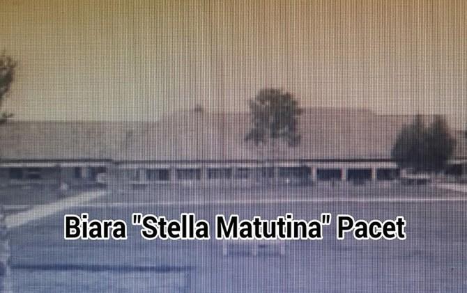 Repro Biara Stella Matutina Pacet, Kab. Mojokerto.