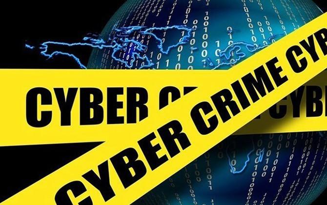 Polisi Bongkar Judi Online Omzet Miliaran