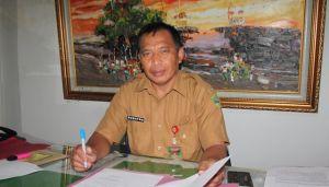 Hanya 113 Pelamar CPNS Lolos Passing Grade di Tabanan
