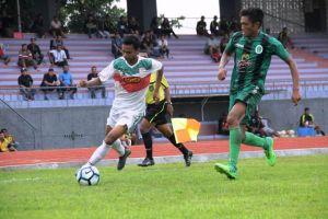 Unggul Gol Tandang, PSID Jombang Lolos 32 Besar Liga 3 Nasional