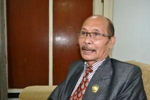 Komisi A Dukung Polres Jombang Usut Dana Desa untuk Pelatihan