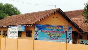 SMK Al Zoemar Masih Aktif, Cabdisdik Pasrah Polres Jombang