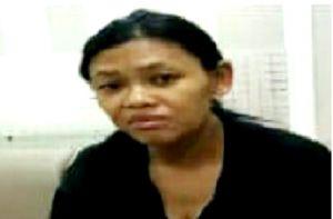 Ibu yang Membuang Bayinya Terancam 15 Tahun Penjara