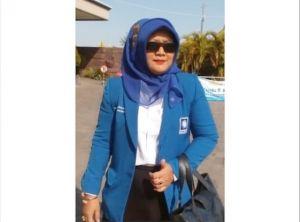 Caleg DPR RI Hudzaifah Musyaffa Komitmen Bangun Madura