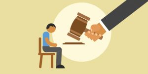 Aneh, Kejari Tutup-tutupi Tersangka Kasus Pengadaan Kambing Etawa