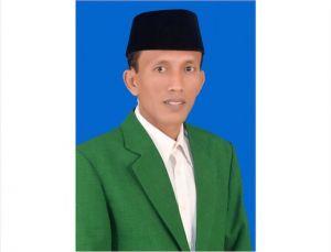 Komitmen Dukung Pembangunan Berbasis Islam