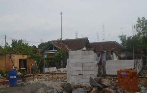 Rumah Sastrawan Pramoedya Ananta Toer Dipugar, Segini Anggarannya