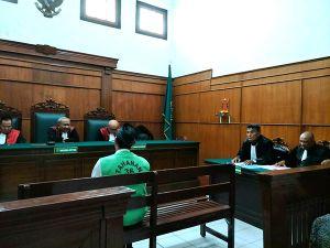 Perkosa ABG Dituntut 9 Tahun, Pemuda Ini Ungkap Fakta Menarik