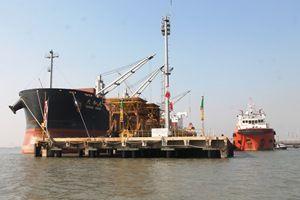 Pengusaha Kapal Berharap Logistik Membaik