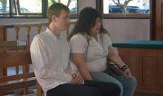 Tersangkut Kasus Kokain, Programer Rusia Divonis Delapan Bulan