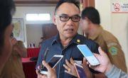 DPRD Bali Keluarkan Keputusan Tertulis Soal Pungutan Desa Pakraman