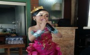 Rilis Single Perdana Bertajuk Seneng Dados Nak Bali