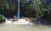 Wisata Alam yang Eksotik dengan BiayaTiket Masuk Seiklasnya