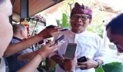 10 Atlet Kriket Bali Resmi Mundur, Suwandi: Ada Koodinatornya