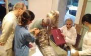 Ungkap Sisi Lain Keindahan Borobudur di Bawah Purnama
