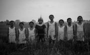 Melihat yang Tidak Terlihat, Sisi Lain dari Film Sekala Niskala