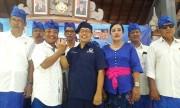 NasDem Klungkung Bidik Fraksi Murni
