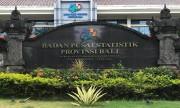 Ekspor Bali Naik 7,92 Persen, Amerika Dominasi Pangsa Pasar