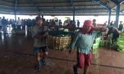 Harga Ikan Anjlok, Nelayan Jembrana Tagih Janji Menteri Susi