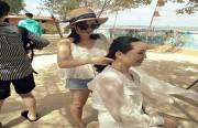 Kunjungan Turis Tiongkok Turun Drastis, BPS Bali Duga Karena Gempa