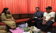 Warga Buleleng Jadi TKI Ilegal di Taiwan, Ini Respons Disnaker…
