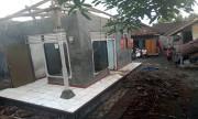 Awas, Hujan Lebat dan Angin Picu Kerusakan Rumah Warga Delodberawah