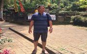 Anggota DPRD Klungkung Jadi TSK, Ketua Golkar Santai, Klaim Begini…